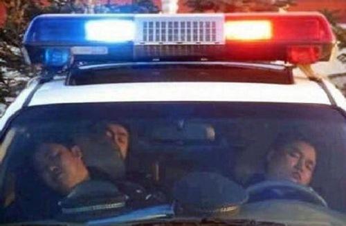 cops_fails_07