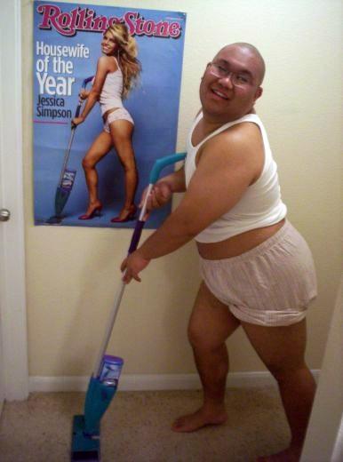 475-housewife