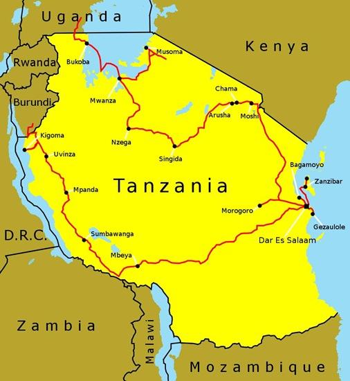 tanzania for blogEDIT1