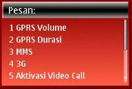 internet-indosat-m3-volume based-time based