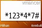 xl-internet unlimited-short code-cek kuota paket internet-vmancer
