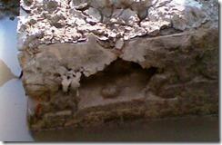 beton keropos-kurang padat-vmancer