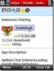 indonesia chat-irc network-getjar-vmancer (2)