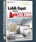 CD Pembelajaran (tutorial) AutoCAD 2009