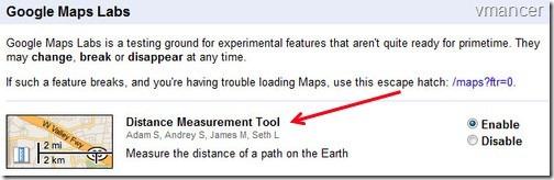 google-maps-labs-distance-measurement-tool