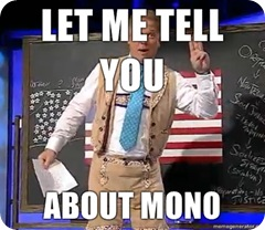 glenn-Let-me-tell-you-about-mono