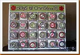 Advent-Calendar-Finished