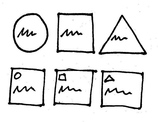 [Icon shapes[5].jpg]