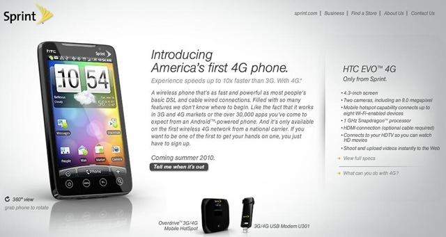 [HTC Evo[3].jpg]