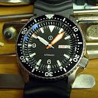 skx007 modificatie