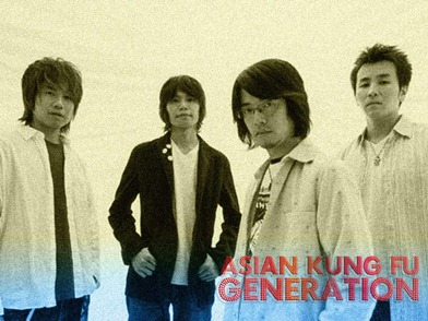 Asian-Kung-Fu-Generation-002