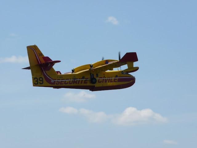 Canadair P1020816