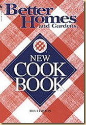 2001076042-260x260-0-0_Better_Homes_and_Gardens_New_Cook_Book_Jennifer_Da