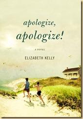 apologize-apologize