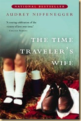 the_time_travelers_wife