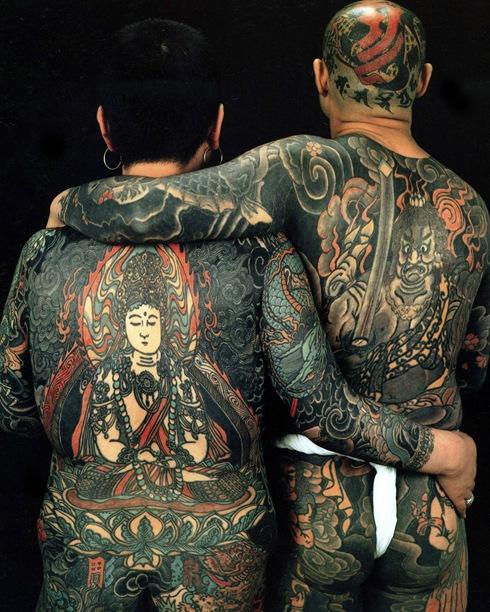 japaneese tattoo019
