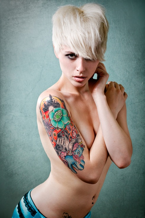 beautiful_tattooed_women_3