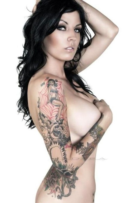 beautiful_tattooed_women2