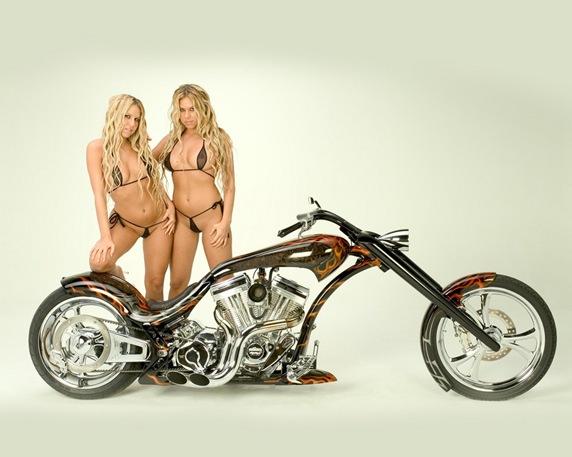 Chopper_Hot_girls_341