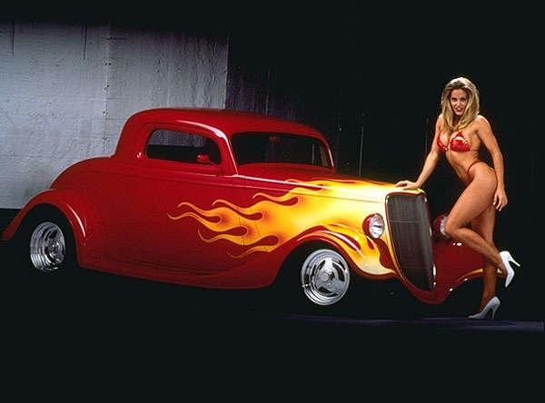 [hot-women-and-cars-26w[7].jpg]