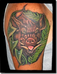 wild_boar4