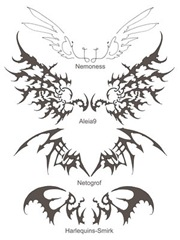 new-wing-tattoos