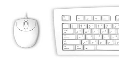 matias_osx_keyboard mouse