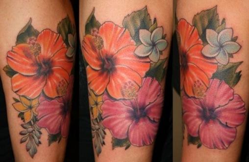 Tatoo Tattos Tatoos Tatto Angel Wing Tattoo Designs Art Free tattoos angles