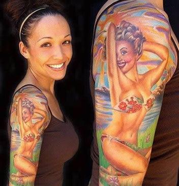 geile-tattoos-08