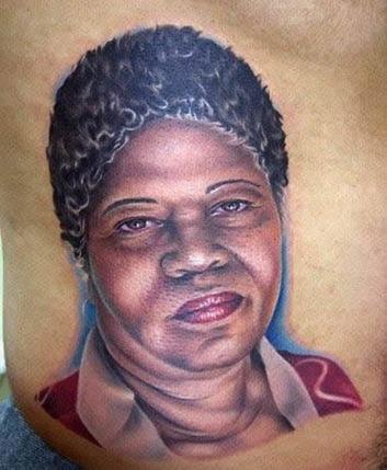 geile-tattoos-29