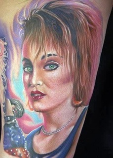 geile-tattoos-17