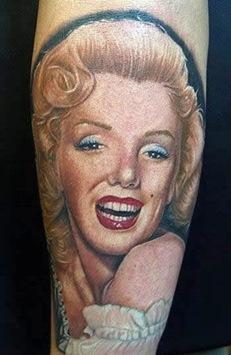 geile-tattoos-18