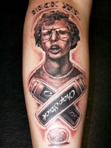 tattoo-napoleon dynamite_l