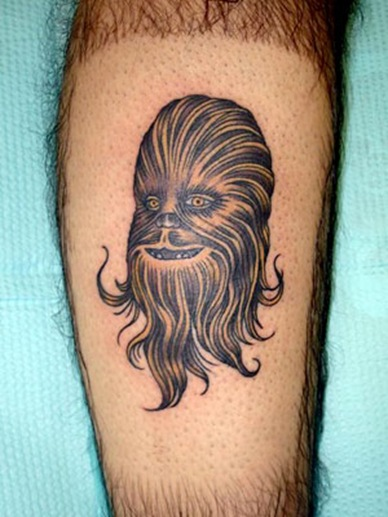 tattoo-chewbacca_l