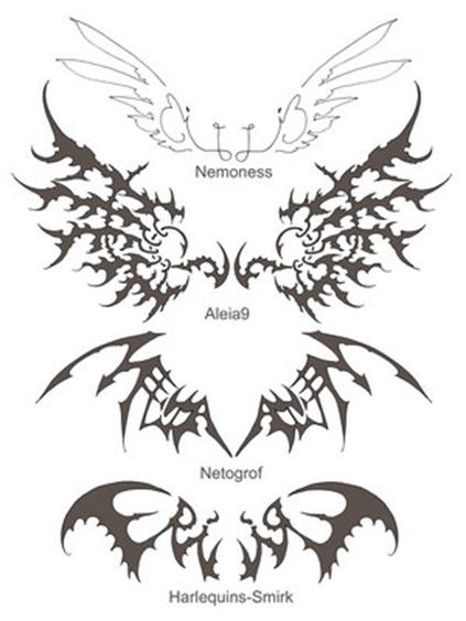 new-wing-tattoos
