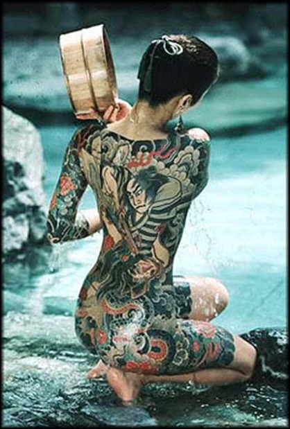 yakuza_designs