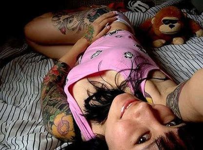 tattooeleknj3_large