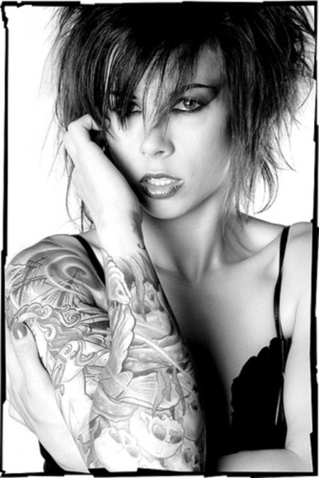 tattoo_gallery