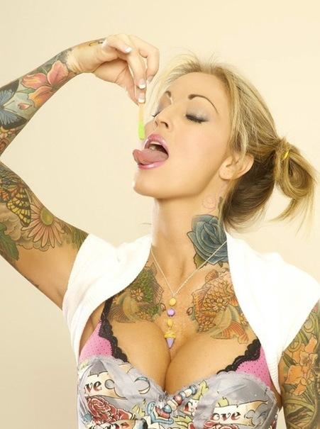 tattoo_designs