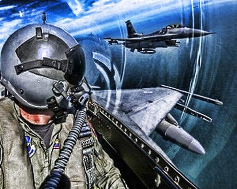 Fighter-Pilot3