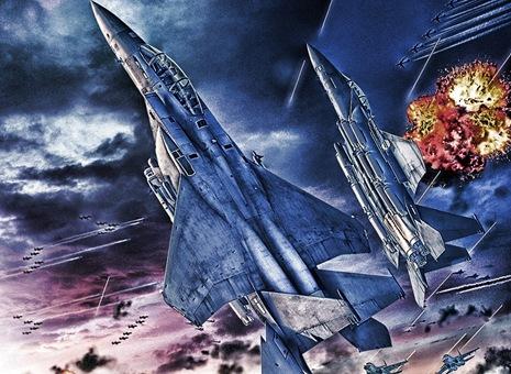 air-combat5
