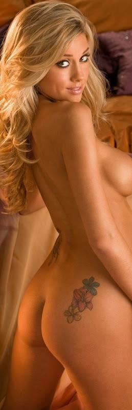 hot tattooed woman 9