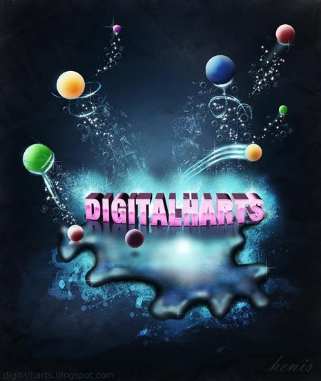 digitalharts