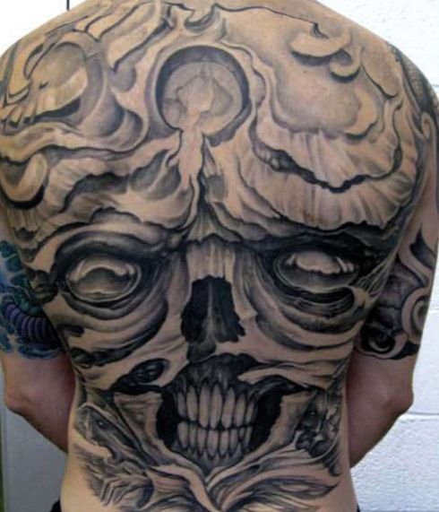 tattoos-back-pieces-6