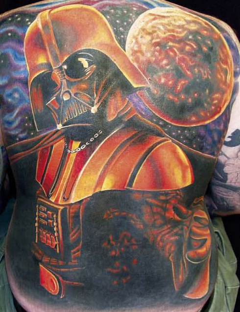 tattoos-back-pieces-7