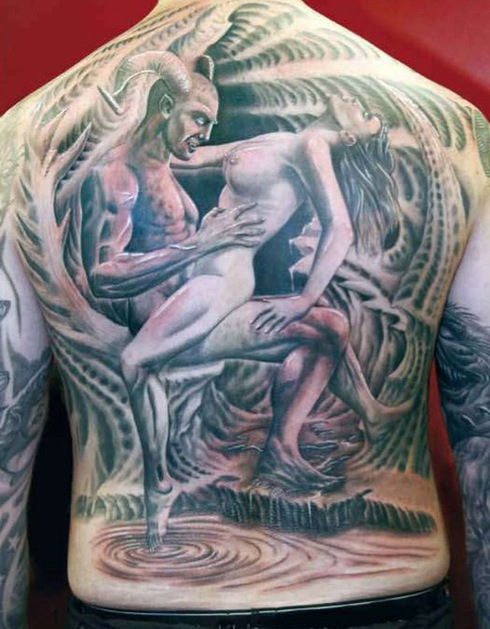 tattoos-back-pieces-14