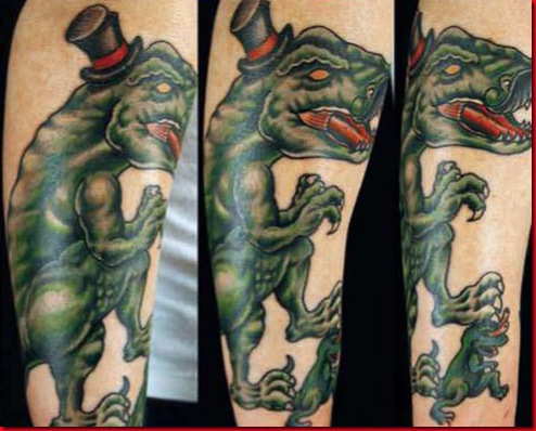 bizarre tattoos12