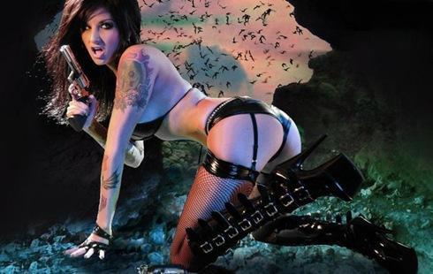 hot tattooed women.2
