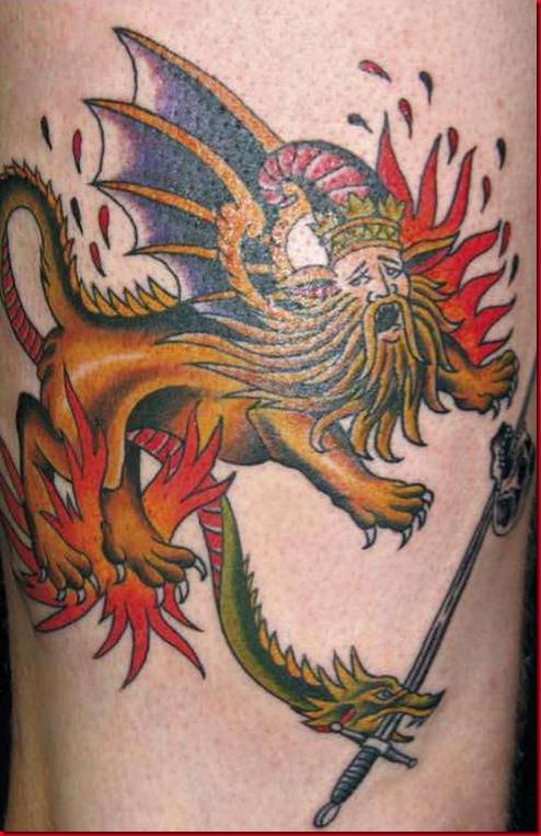 dragon-tattoo-11