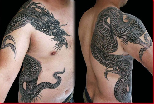 dragon-tattoo-16